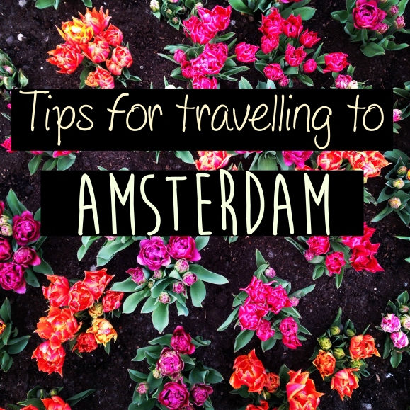 Tips-For-Travelling-To-Amsterdam