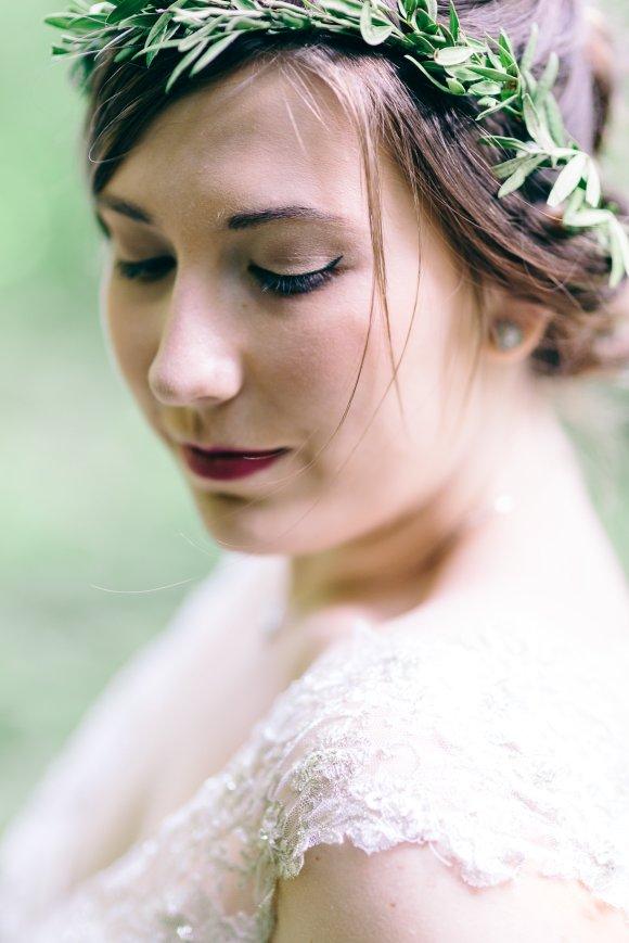 View More: http://danielandhanna.pass.us/wedding_micha-sara